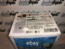 Ed Asner Carl Fredricksen Disney Up Signed Autographed Funko Pop Vinyl Jsa Coa