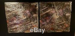 Juice WRLD Death Race For Love Vinyl Record LP Signed Autographed Copy