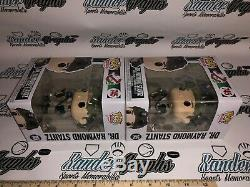 (1) Dan Aykroyd Ghostbusters Signé Autographié Funko Pop Vinyl-exacte Preuve Coa