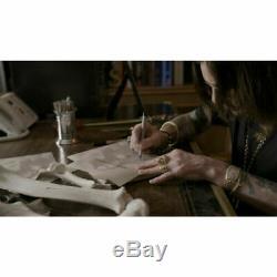 Ozzy Osbourne Voir Vous De L'autre Côté Signe Vinyle Coffret 16 Albums 24 Lps