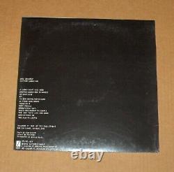 (lp) Mac Demarco Un Autre (démo) One / Ct/sp-029 / Red Vinyl / Signed / Vg+